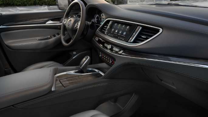 2021-buick-enclave-int