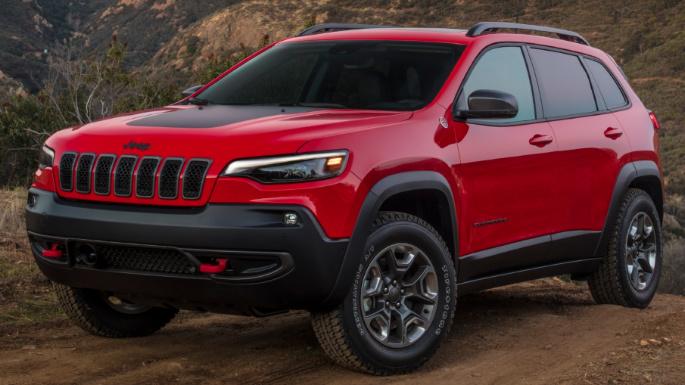2021-jeep-cherokee-styling-image