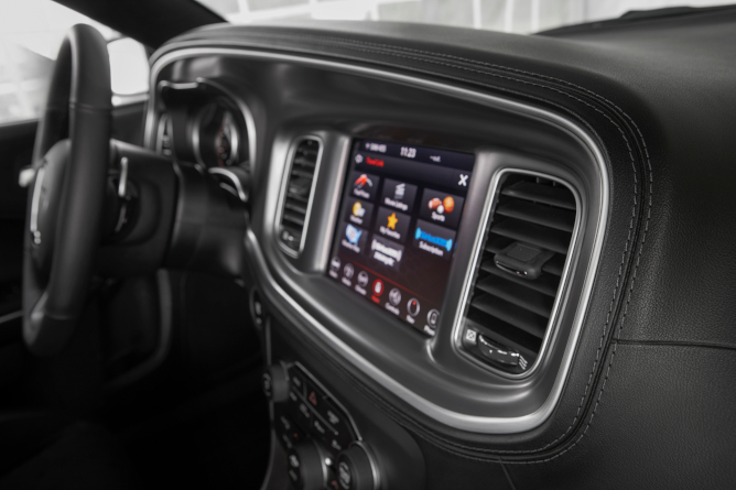 2019-dodge-charger-navigation-image