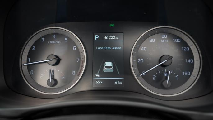 2021-hyundai-tucson-fuel-image