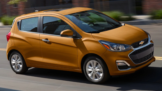 2020-chevrolet-spark-driving-image