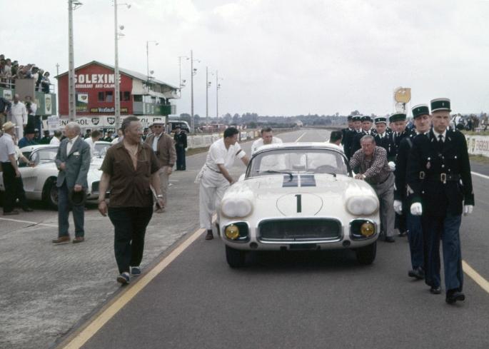 1960-Corvette-Racer-1-LeMans-DN248-0014