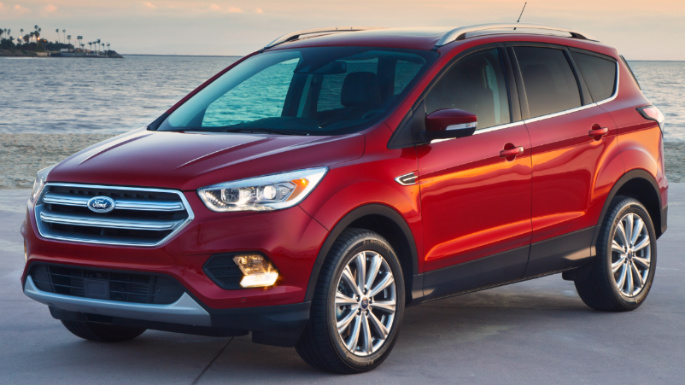 2017-ford-escape-styling-image
