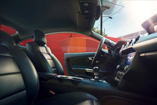 2019-ford-mustang-image-8