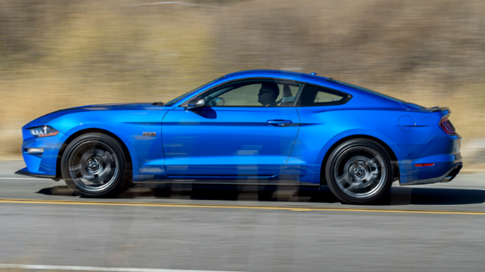 2020-ford-mustang-profile-image