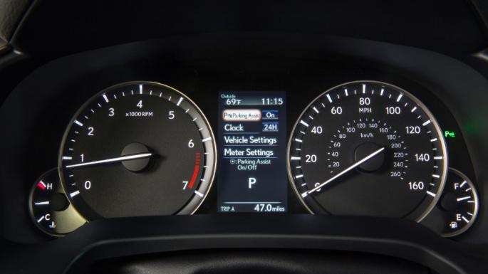 2017-lexus-rx350-fuel-image