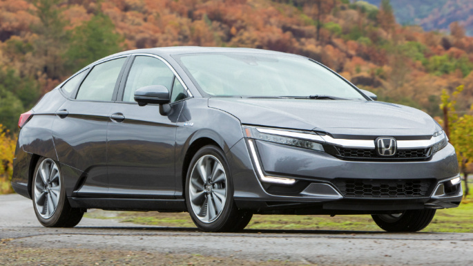 2021-honda-clarity-ext