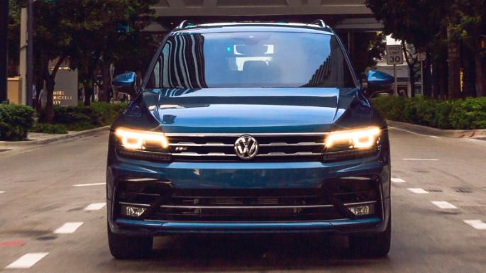 2020-volkswagen-tiguan-value-image