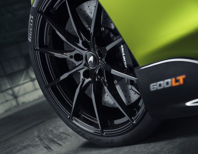 10354-McLaren600LTSpider