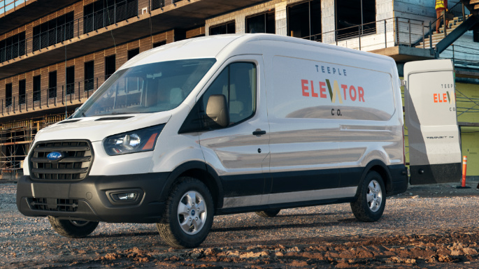 2020-ford-transit-cargo-value-image