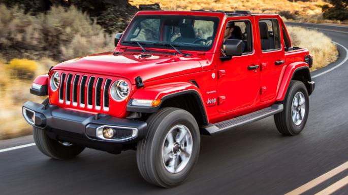 2020-jeep-wrangler-driving-image