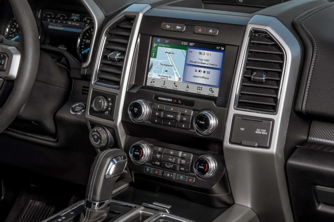 2019-ford-f-150-image-14