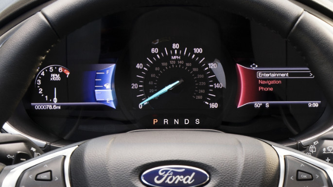 2020-ford-edge-fuel-efficiency-image