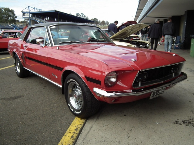 1968-ford-mustang-gt-image