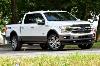 ford-f150-8th-generation
