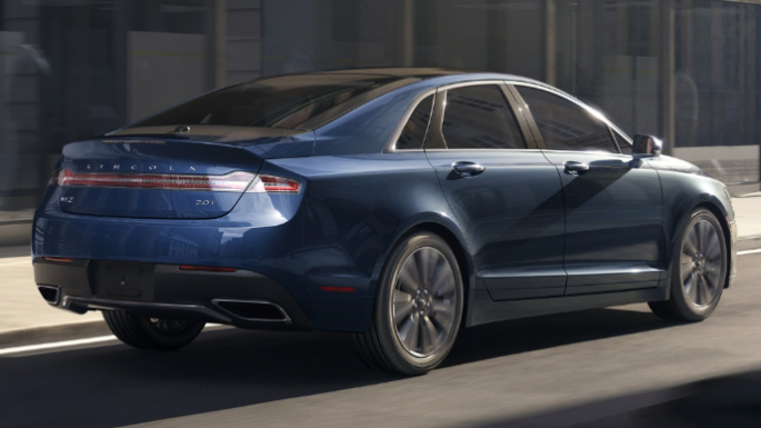 2020-lincoln-mkz-overview-image