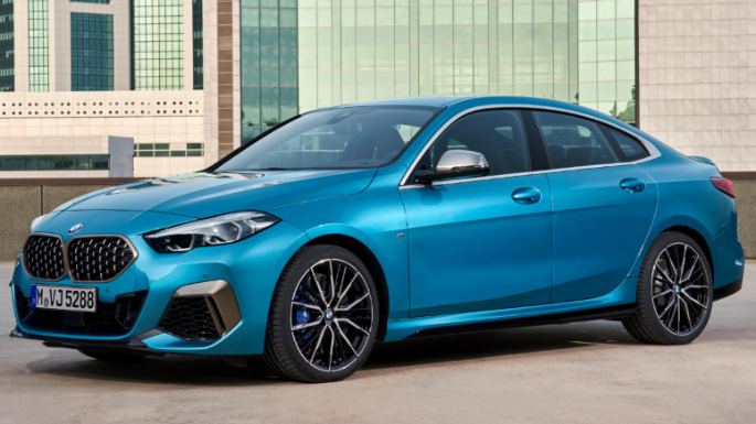 2021-bmw-2-series-ext