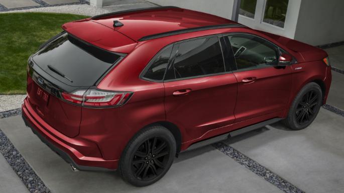2020-ford-edge-image-5