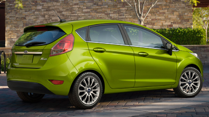 2019-ford-fiesta-image-2