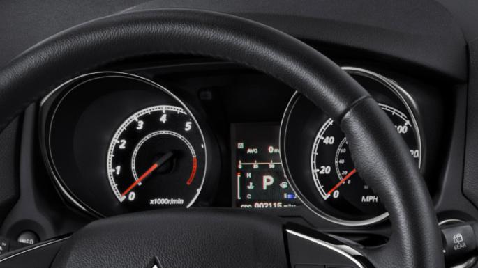 2020-mitsubishi-outlander-fuel-image