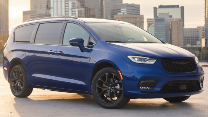 2021-chrysler-pacifica-ext