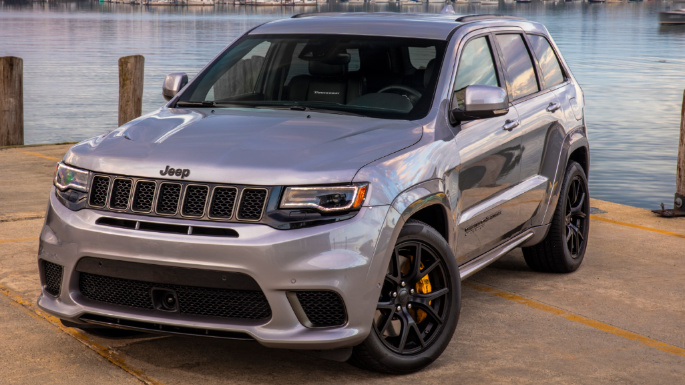 2021-jeep-grand-cherokee-ext