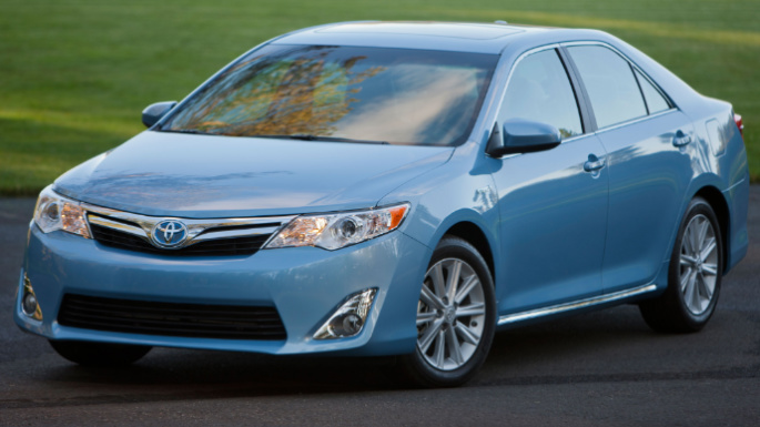 2012-toyota-camry-hybrid-ext