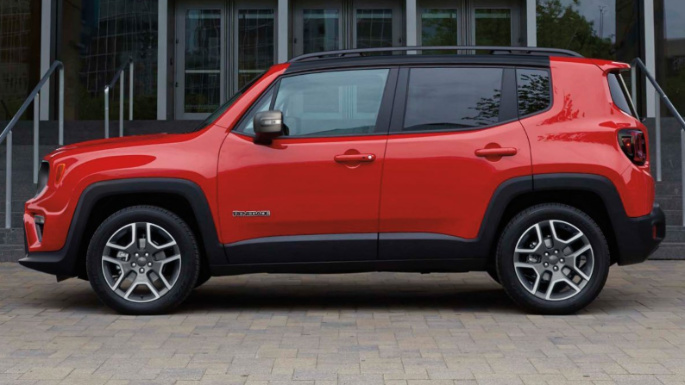 2020-jeep-renegade-cost-image