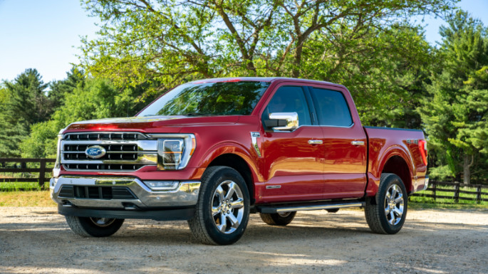 All-new F-150 006 (1)