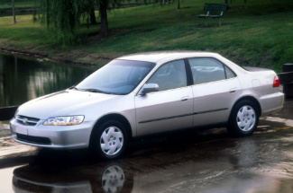 honda-accord-6th-generation