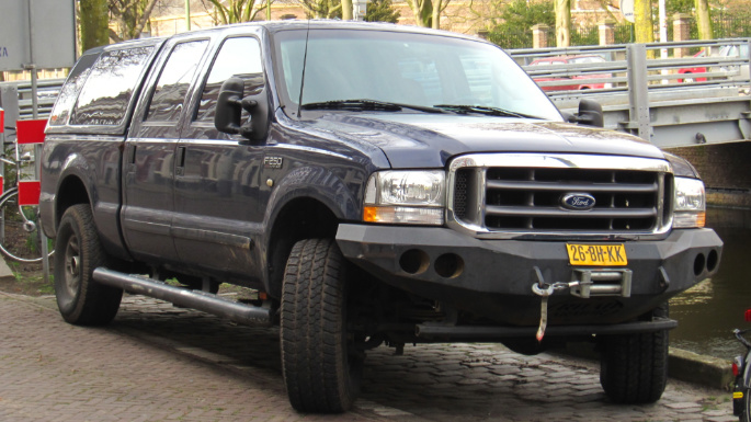 ford-f-250
