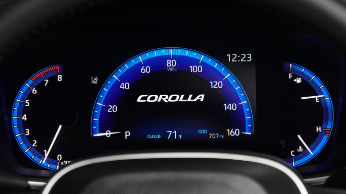 2021-toyota-corolla-fuel-image