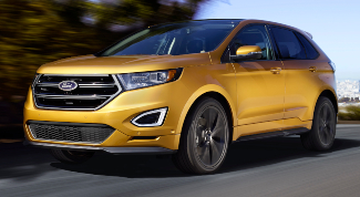 ford-edge-2nd-generation