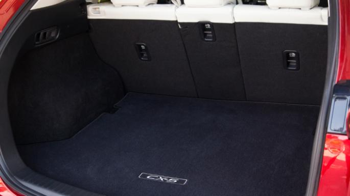 2017-Mazda-CX-5-Grand-Touring-5