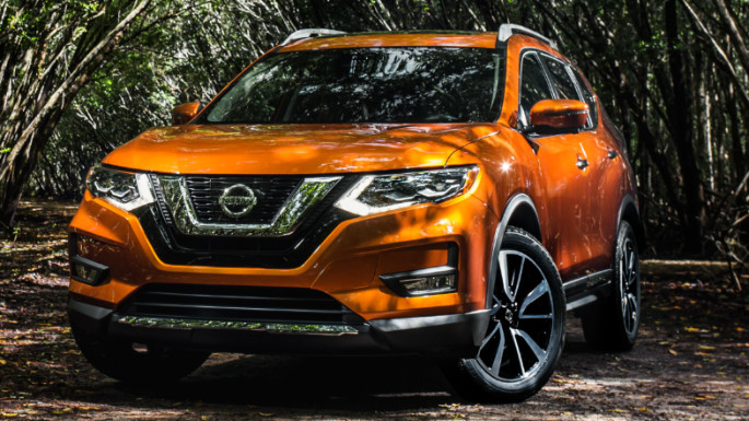 2019-nissan-rogue-styling-image