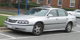 chevrolet-impala-8th-generation