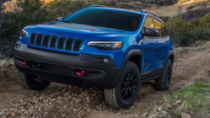 2020-jeep-cherokee-image-1
