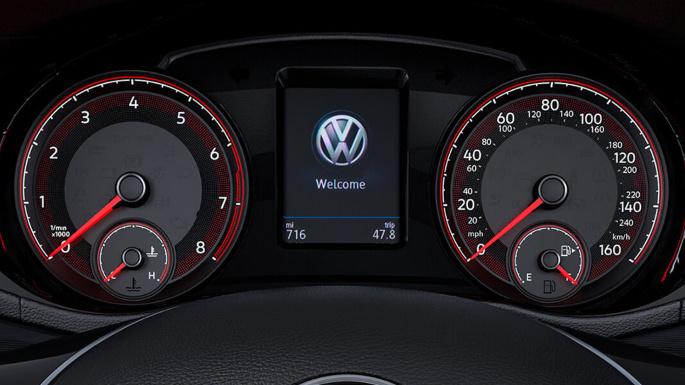 2020-volkswagen-passat-fuel-image