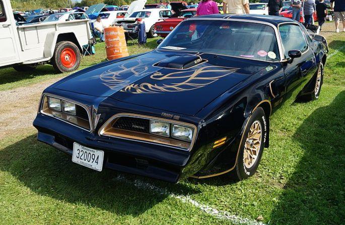 1977-Pontiac-Firebird-Trans-Am-image-685