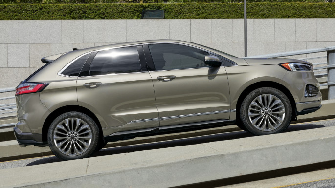 2020-ford-edge-cost-image