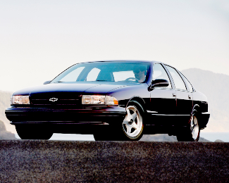 chevrolet-impala-7th-generation