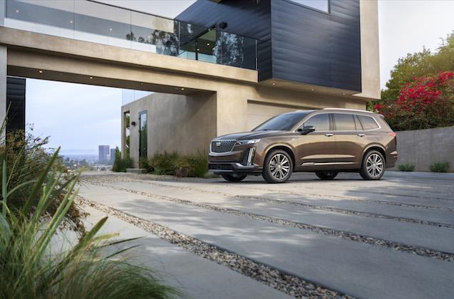 2020-Cadillac-XT6-Luxury-012