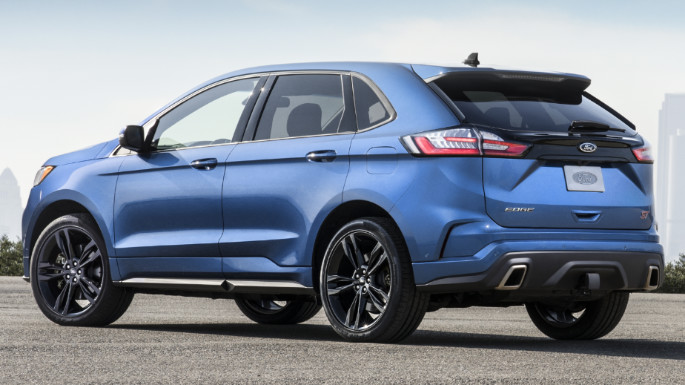 2020-ford-edge-overview-image