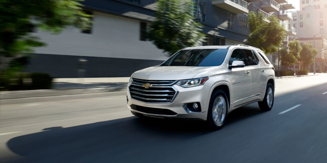 2019-chevy-traverse-image-4