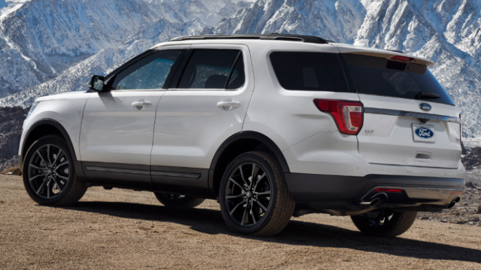 2017-ford-explorer-overview-image