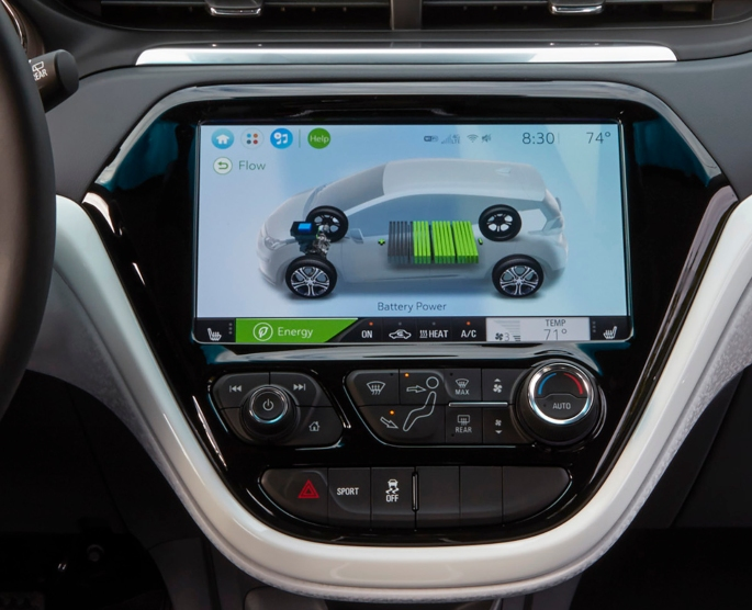 2019-chevy-bolt-ev-interior-4