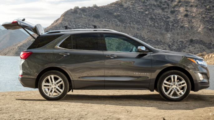 2020-chevrolet-equinox-styling-image