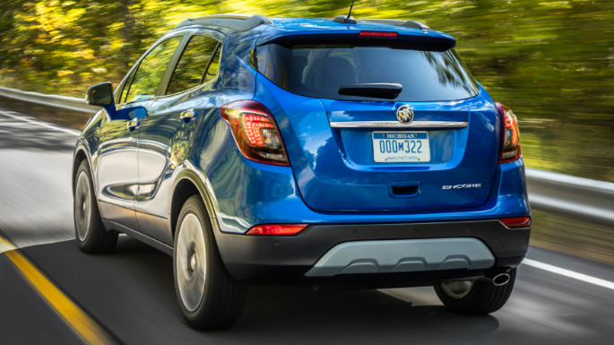 2020-buick-encore-overview-image