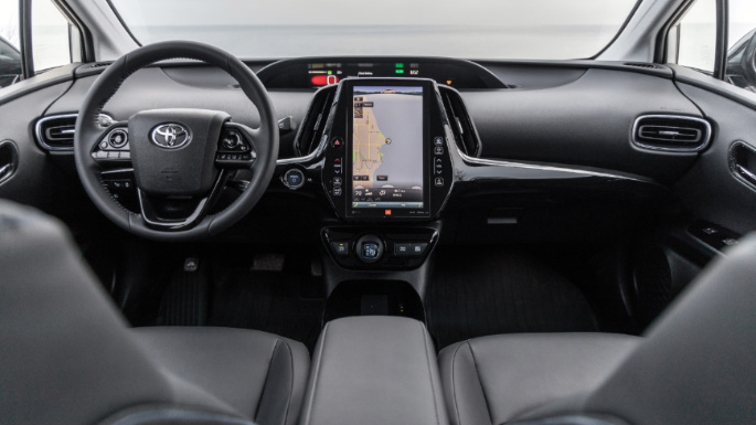 2020-toyota-prius-safety-image