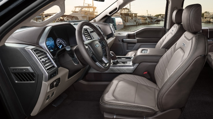 2018-ford-f150-image-7